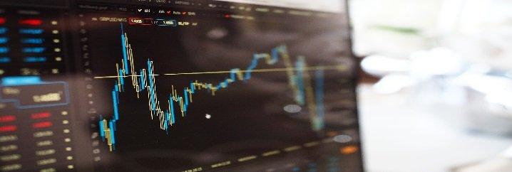 Tendências para o mercado das fintechs em 2020