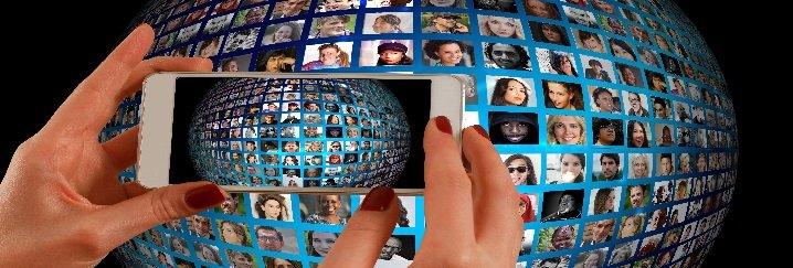 Conta Digital: cuidados que os bancos precisam ter