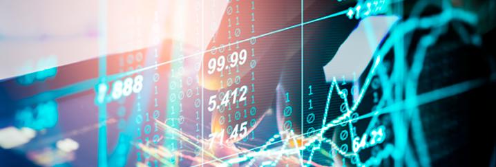 Benefícios do open banking para empresas e consumidores