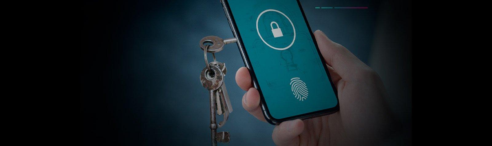 Como melhorar a segurança digital de sua empresa?