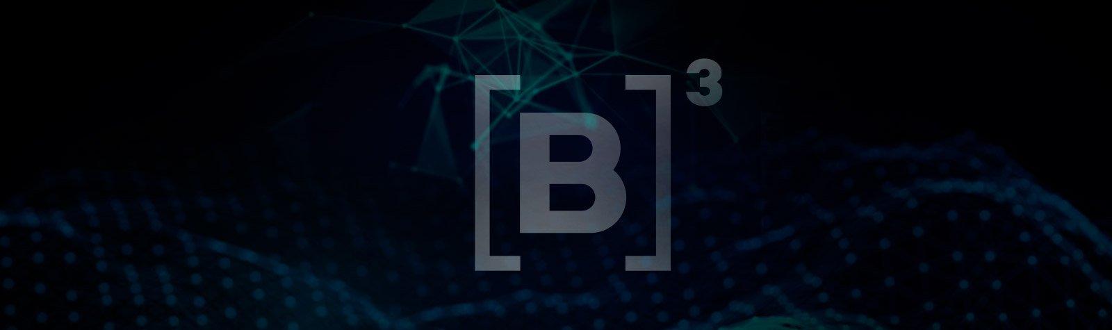 Nextcode fornece tecnologia de proteção de dados para a B3